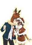 H&K Merry Christmas !